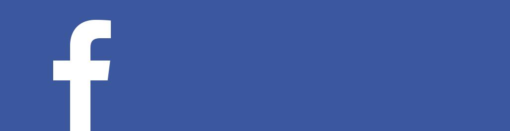 Besuch uns auf Facebook: